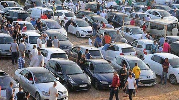 في هذه الدولة.. السيارات المستعملة أغلى من نظيراتها الجديدة