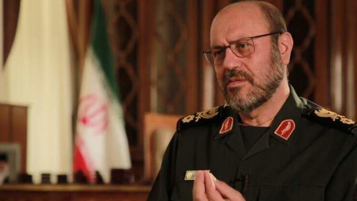 عسكريو إيران إلى الانتخابات.. سيف ترهيب للمقاطعين