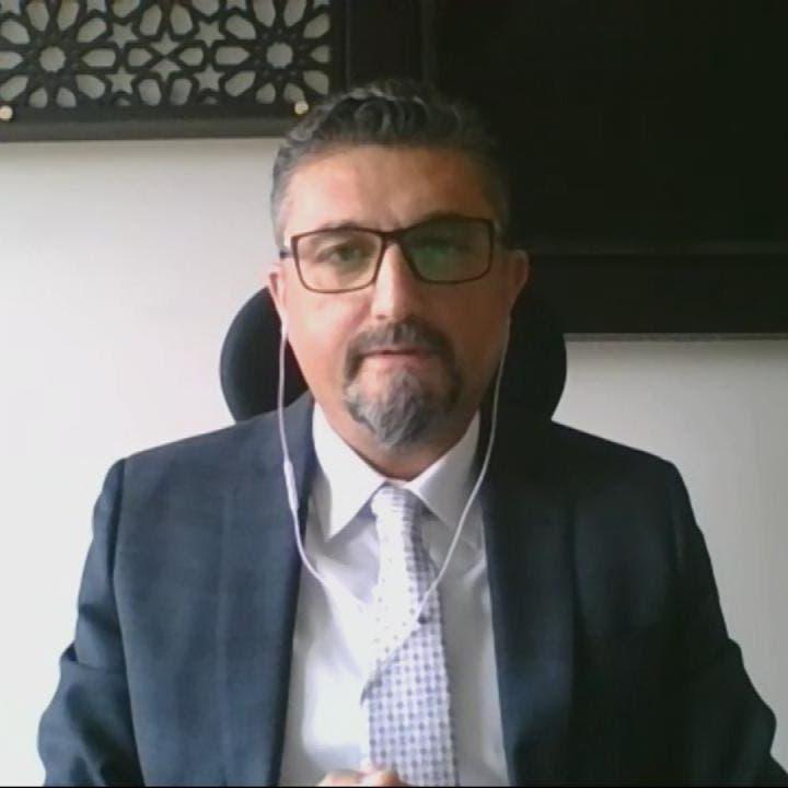 رئيس ويسترن يونيون للعربية: