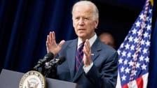 الرئيس الأميركي المنتخب يعلن أسماء فريقه الاقتصادي