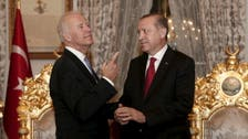 Erdogan awaits call from Biden amid attempted reset in US-Turkey relations