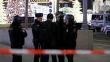 روسيا.. إحباط هجمات إرهابية خطط لها داعش في موسكو