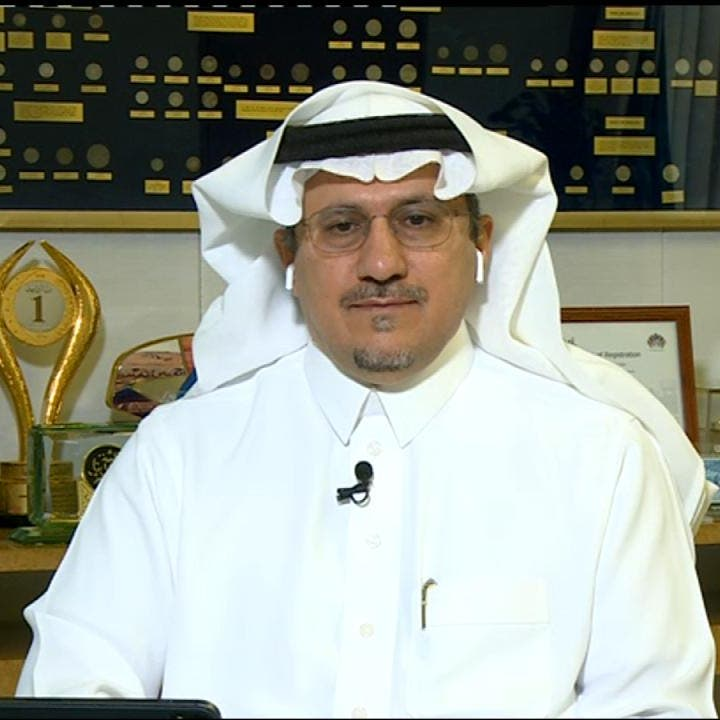 """محافظ """"ساما"""" للعربية: ندرس تمديد خطط التحفيز لنهاية الربع الأول 2021"""