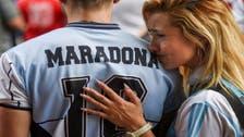 لماذا حققوا في وفاة مارادونا وطلب مدع عام تشريح جثته؟