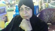 جريمة مروعة بمصر.. أبلغت عن سارق فعاد وقتلها حرقاً