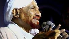 """حداد في السودان.. حمدوك ينعى الصادق """"خسرنا مفكراً وحلماً"""""""