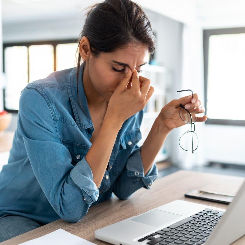 امرأة حولت عزلتها لعمل بقيمة 3 ملايين دولار سنوياً.. وهذه نصيحتها