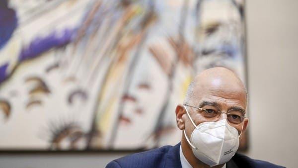 اليونان: الخلافات مع تركيا صعبة ولكن التوصل إلى تسوية ليس مستحيلا