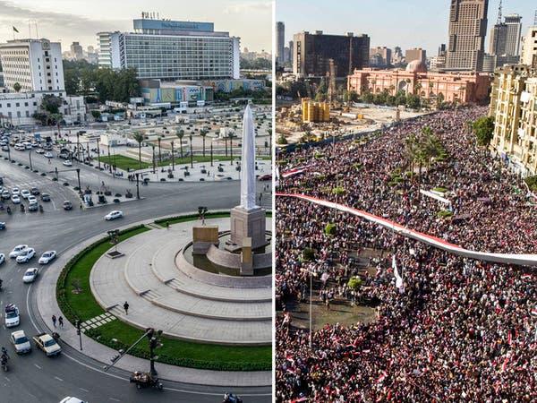 وضع اقتصادي صعب في تونس يورّط المشيشي