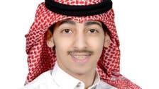 سعودی عرب میں وڈیو گیمز کا شوقین سیکیورٹی محقق کیسے بنا؟