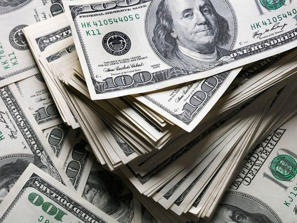 متوسط الدين الشخصي للأميركيين يقفز.. تخطى 90 ألف دولار!