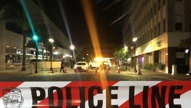 6 کشته و زخمی در پی تیراندازی در ایالت نوادای آمریکا