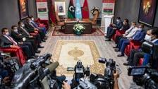 توافق نيابي ليبي في طنجة.. وبنغازي مقر للبرلمان
