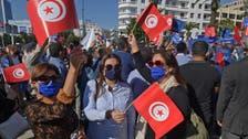 حكومة تونس تترنح.. خطأ المشيشي قد يكلفه غالياً!