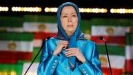 مجاهدین خلق: روحانی دستورات را به اسدی داده و خامنهای هم موافقت کرده بود