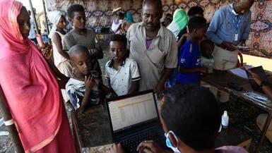 إثيوبيا تتمسك برفض أي تحقيق خارجي في نزاع تيغراي