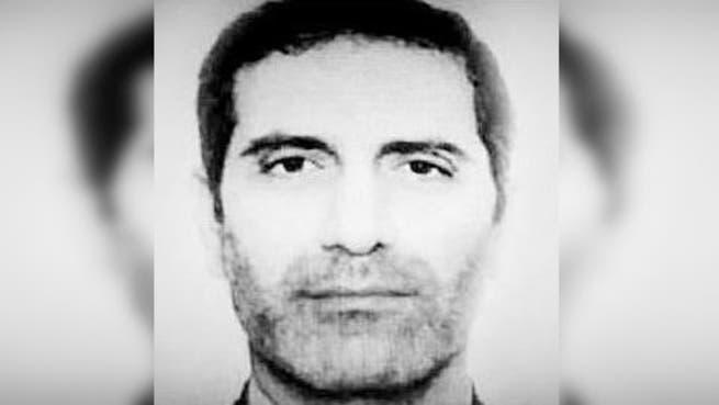 Iran diplomat Assadi drops appeal to jail in Belgium, no prisoner swap seen