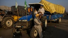 Indian government considers rolling back agriculture reforms after mass protests