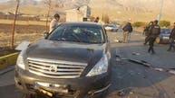 خبرگزاری فارس: به جزئیاتی جدید از شیوه عملیات ترور محسن فخریزاده به دست پیدا کردیم