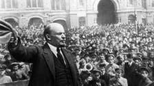 قصة نقل العاصمة لموسكو.. ولماذا لم يتغير اسمها كغيرها؟