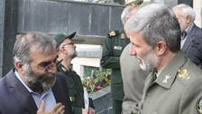 """ایرانی جوہری پروگرام کے """"ناخدا"""" کی نادر تصاویر"""
