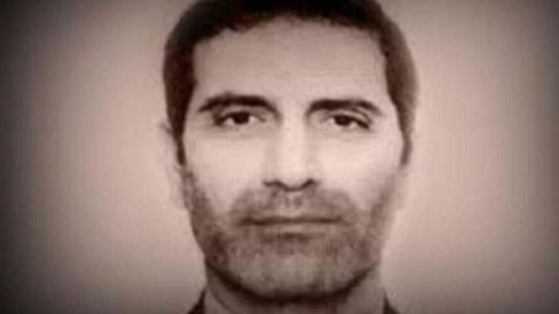 كل الأدلة تشير لتورط إيران في قضية خلية أسدي الإرهابية