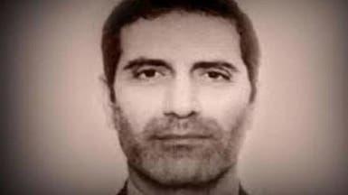 بلجيكا.. استئناف محاكمة الدبلوماسي الإيراني أسدي