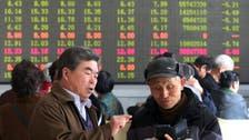 أزمة تهدد اقتصاد الصين سببها السكان.. وبكين تبحث عن حل!