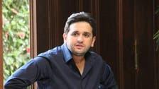 """مصطفى خاطر للعربية.نت: تمردت على الكوميديا في """"الصندوق الأسود"""""""