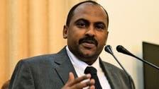 مجلس السيادة يرد على إثيوبيا: الجيش السوداني يمارس مهامه داخل حدوده