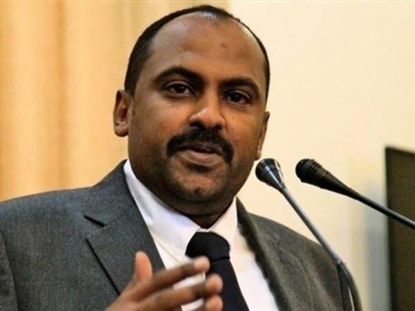 مجلس السيادة السوداني يعلن أن زيارة وفد إسرائيل كانت عسكرية