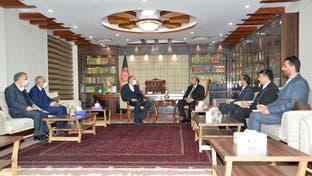 سفیر ایران در کابل: حدود 20 هزار افغان در کشور ما زندانی اند