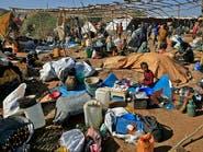إثيوبيا تؤكد وقف العمليات العسكرية في تيغراي