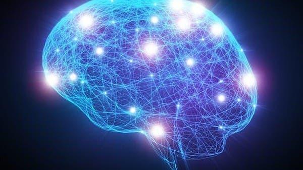 خلايا المخ البشري يمكن تعديلها جينياً لتقليل خطر الزهايمر