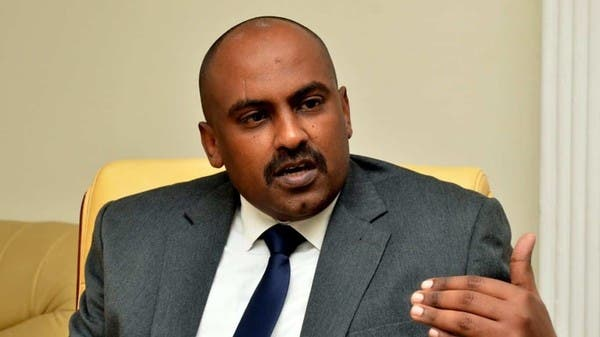 عضو بمجلس السيادة: السودان بحاجة إلى موعد جديد لتسليم السلطة للمدنيين