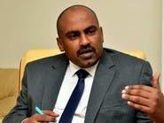 مجلس السيادة السوداني ينتقد خطاب إثيوبيا