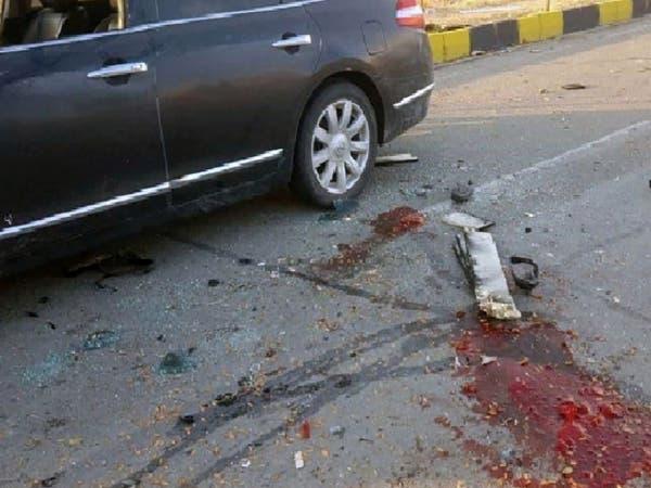 العالم النووي الإيراني قتل برصاص رشاش تم التحكم به عن بعد