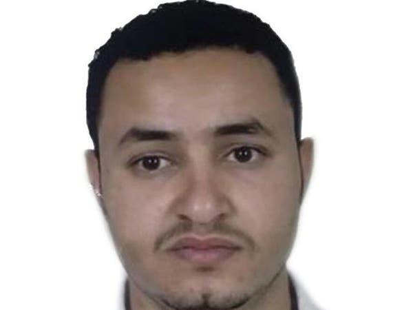 مطالب بإنقاذ حياة صحافي مريض في سجن حوثي بصنعاء