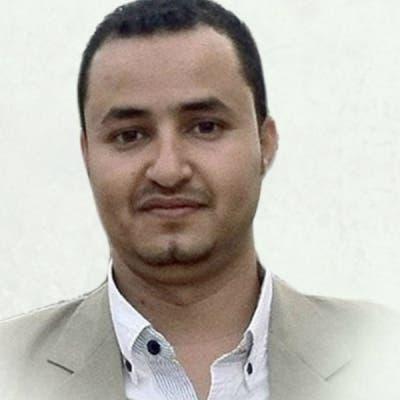 تدهور صحة صحافي في سجون الحوثي بصنعاء.. ومطالب بإنقاذ حياته