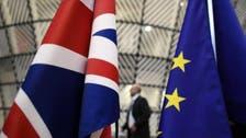 خروج بريطانيا باتفاق تجاري قد يحبطه حقوق الصيد
