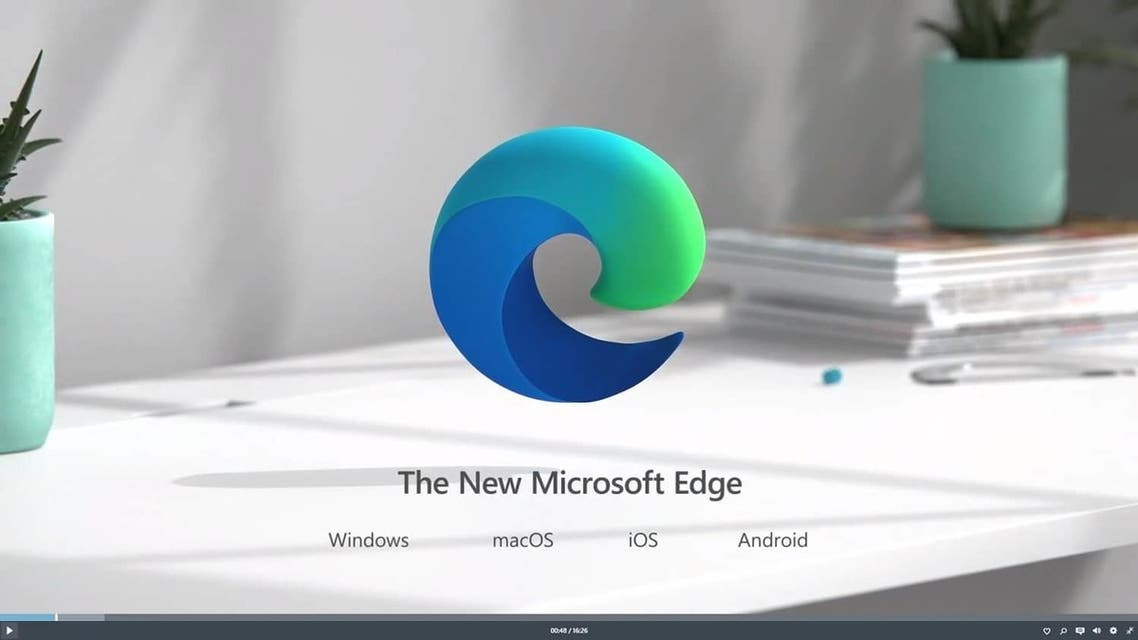 whats-new-in-microsofts-edge-browser_7c22