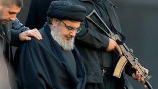 در پی کشته شدن فخریزاده تدابیر امنیتی پیرامون حسن نصرالله تشدید شد