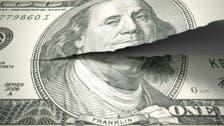 تراجع الدولار يدفع نظراءه من العملات لأعلى مستوياتها خلال عامين