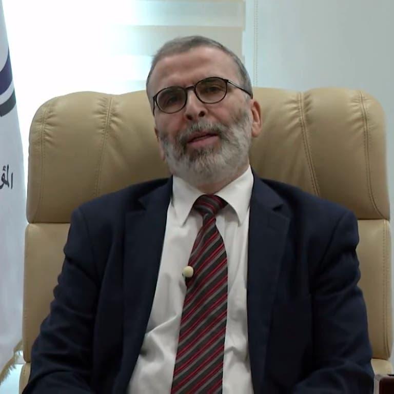 تصاعد التوترات في ليبيا مع توقيف رئيس المؤسسة الوطنية للنفط