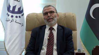 """اتهامات متبادلة بين مسؤولي """"الوفاق"""".. والسبب مليارات النفط"""