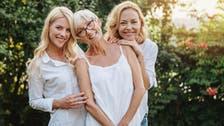 لبشرة صحية بعمر الـ60.. عليك اعتماد هذه الخطوات من عمر الـ20