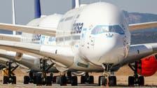 """شركات الطيران تواجه """"مهمة القرن"""" في شحن لقاح كورونا"""