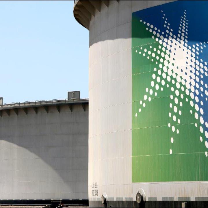 أرامكو ترفع سعر بيع النفط إلى آسيا في يناير