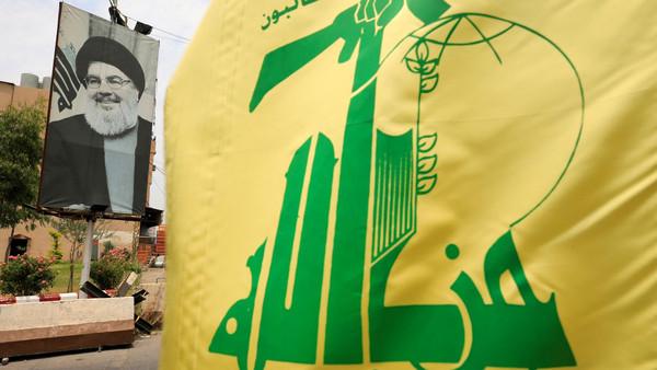 حزب اللہ ... خطے میں ایران کی مہنگی ترین سرمایہ کاری !
