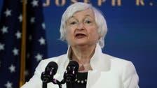 """""""يلين"""" : خطة التحفيز ستكون ناجحة إذا عادت البطالة لمستويات ما قبل كورونا"""